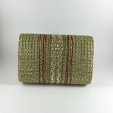 057-embroided-clutch-bag-back